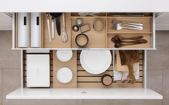 Siematic Keuken Accessoires : SieMatic Keuken accessoires Pinterest