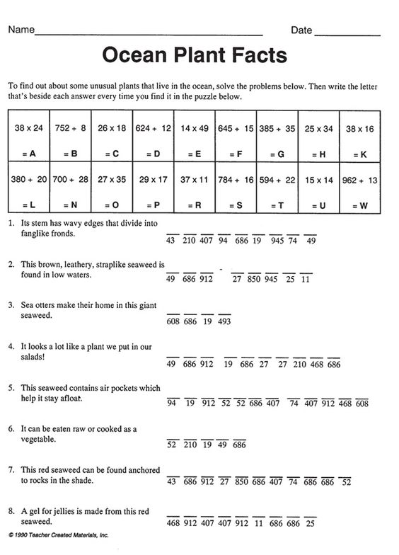 Worksheets Math Code Worksheets secret code math worksheets and 1000 images about on pinterest worksheets