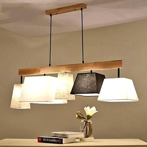 Wohnzimmer Lampe Moderne Wohnzimmer Lampeirmaleendacom In 2020 Wohnzimmerlampe Holzbalken Lampe Lampen Wohnzimmer