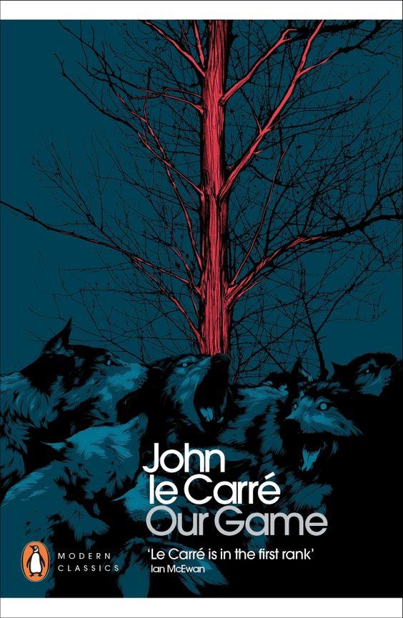 john le carre free ebook pdf