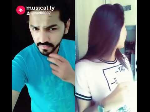 Tik Tok Funny Video Whatsapp Status By All Kind Of Videos