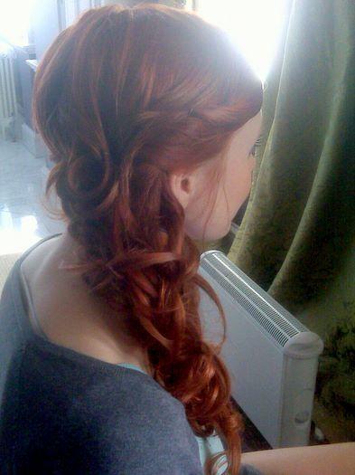 hairstyle #original