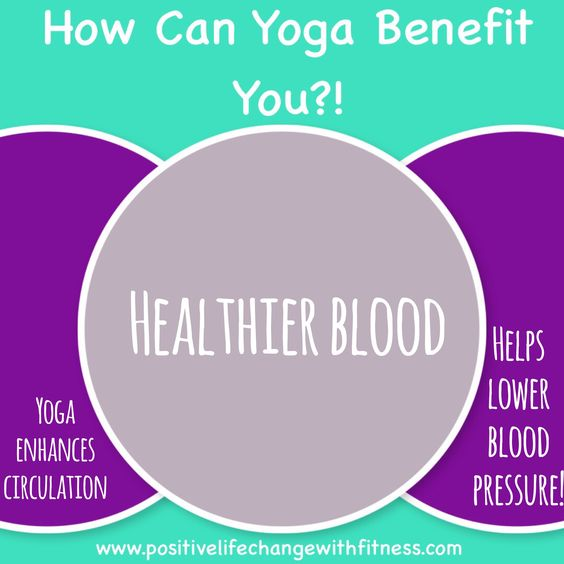 Who knew we could make our blood healthier?! click the image for more information! #yoga #athomeworkouts #cleaneating #support #accountability #motivation
