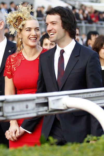 Frances Bean Cobain s'est mariée sans prévenir sa mère Courtney Love - L'Express Styles