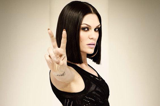 OMB Jessie j I love your new album sweet stalker it's so good!!! <<<3333333