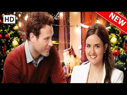 New Hallmark Movie 2019 My Christmas Dream Youtube New Hallmark Movies Youtube Hallmark Movies