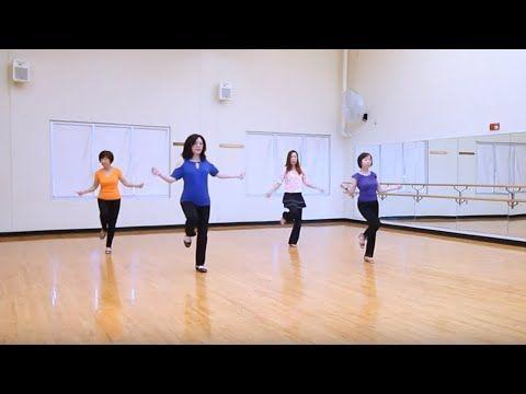 Sweet Temptation A K A Kdna Line Dance Dance Teach Line Dancing Teaching Dance