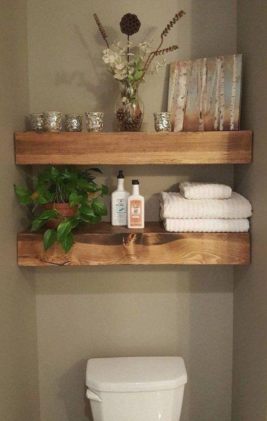 The Benefits Of Ground Lamps In 2020 Wooden Shelf Design Diy Wooden Shelves Floating Shelves