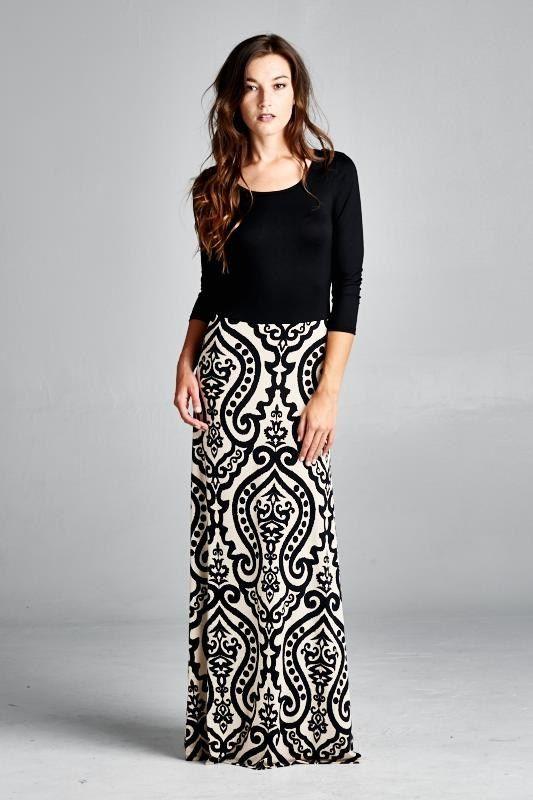 Blaine Dress  Women&39s Clothes Casual Dresses Fashion Earrings ...