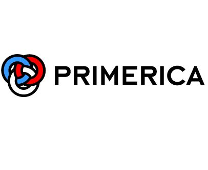 Primerica: Good, bad or ugly?