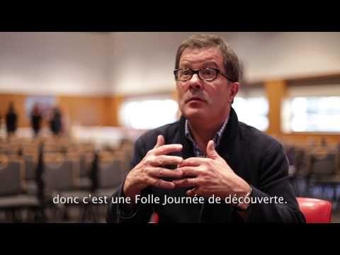 """BNP Paribas soutient et accompagne la Folle Journée de Nantes depuis 20 ans : """"Des canyons aux Etoiles, un siècle de musiques américaines"""" :: #musique #fj2014"""