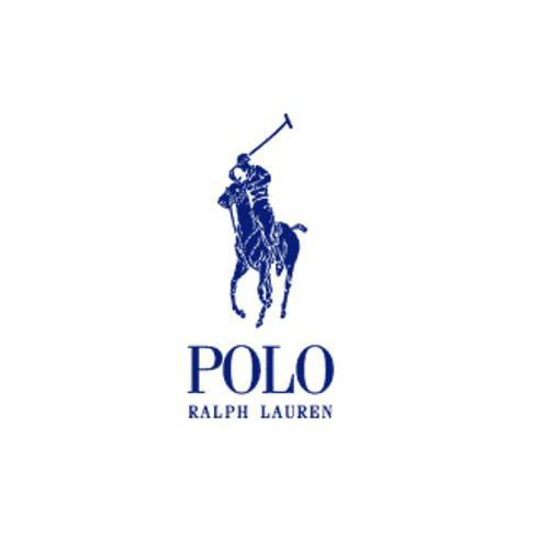 Ralph Lauren Logos And Wallpapers On Pinterest