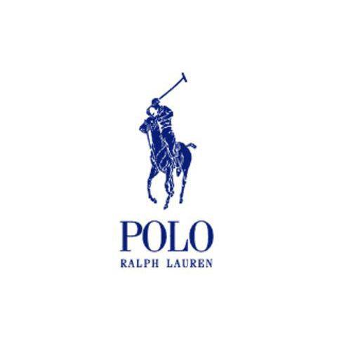 Ralph Lauren Logos And Wallpapers On Pinterest