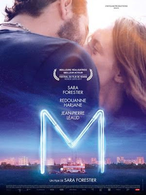 M Streaming Vf Film Complet Hd Koomstream Film Streaming Film D Amour Film Films Complets