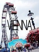 Wien Blogger Travelguide TheBlondeLion