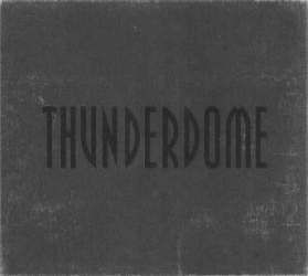 VA - Thunderdome Black (2001) download: http://gabber.od.ua/music/5710