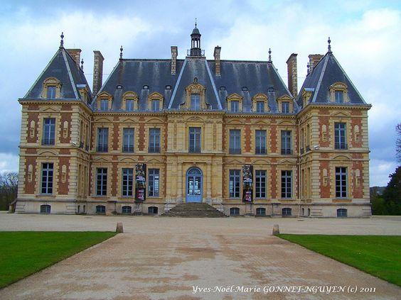 palacios castillos vive pars casas casas solariegas palacios mansiones seoros castillos palacios castillo francs