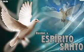 Pensamento do Dia: E, respondendo o anjo, disse-lhe: Descerá sobre ti...