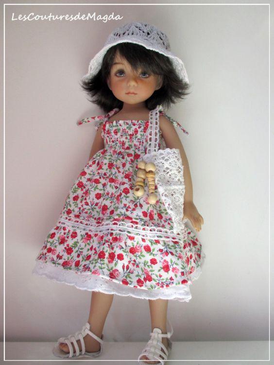smocks-robe-fleurie-LittleDarling07