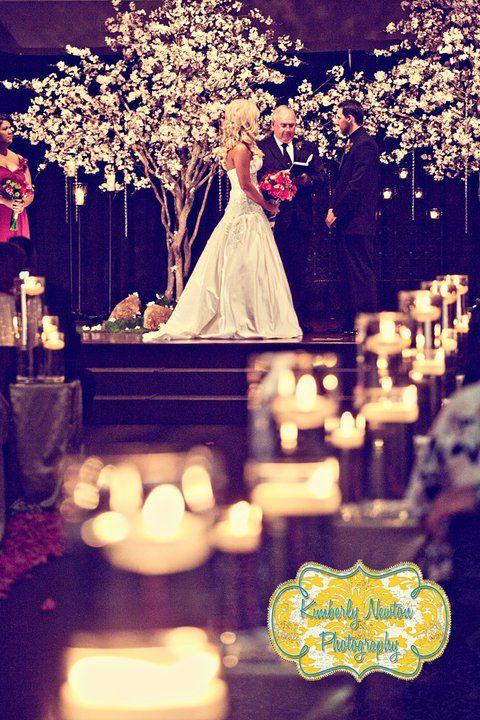 Ceremony....love love love