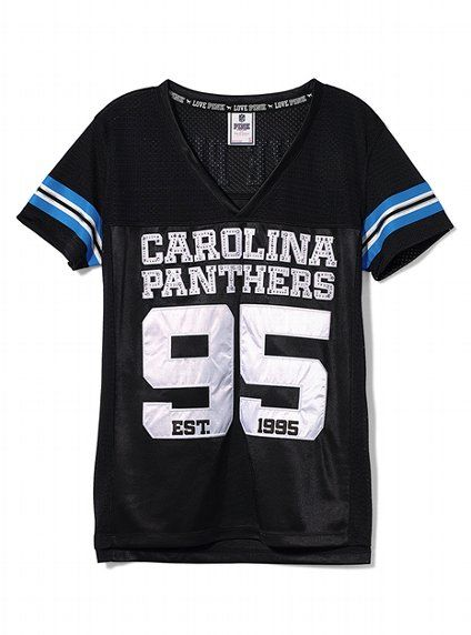 1000+ images about Tommy's panthers on Pinterest | Carolina ...