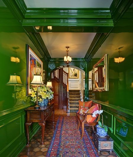 Homeworks Interior Design: To Die For, Entryway Ideas And Entryway On Pinterest
