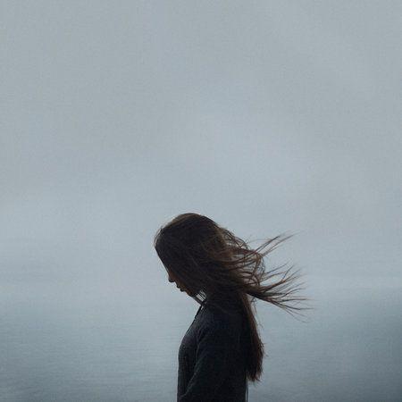 Fog by Nikita Poleshchuk