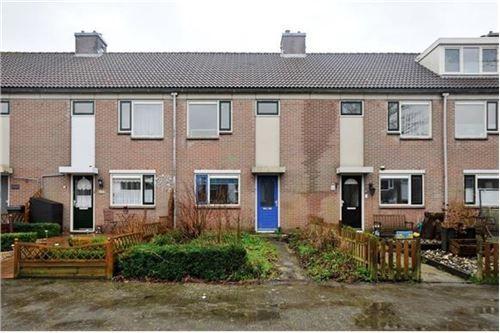 Nederland - Zoek een woonhuis, Alle Woning Types Voor verhuur en voor verkoop