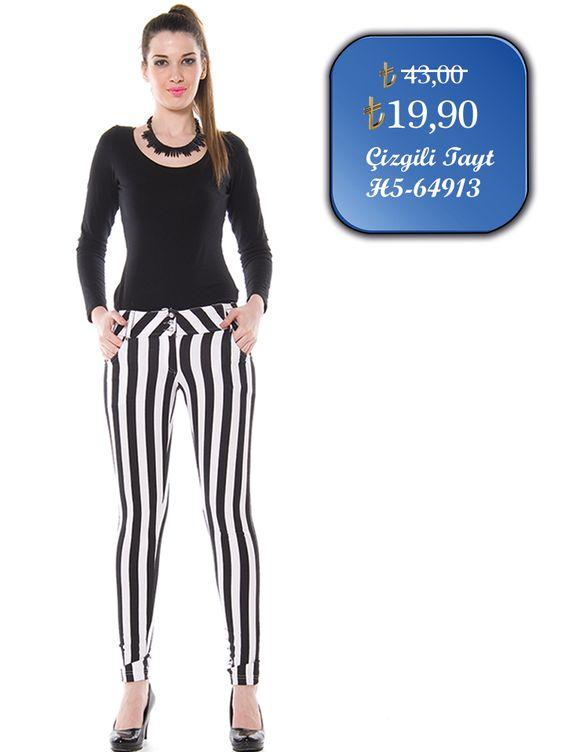 #tights #campaign #woman #sale http://www.modayiz.com/