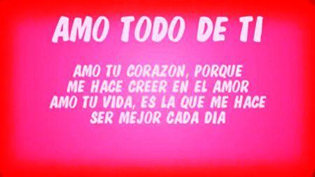 Poemas Cortos De Amor Para Mi Novia Descargar Poema Cortos De Amor Poemas Cortos Poemas De Amor