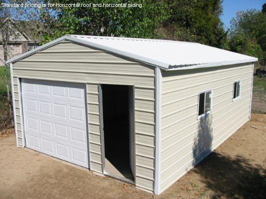 Wildcat Barns Garages Rent To Own All Metal Garages Pole Barns Pole Garages Garage Prices Metal Garages Metal Shop Building