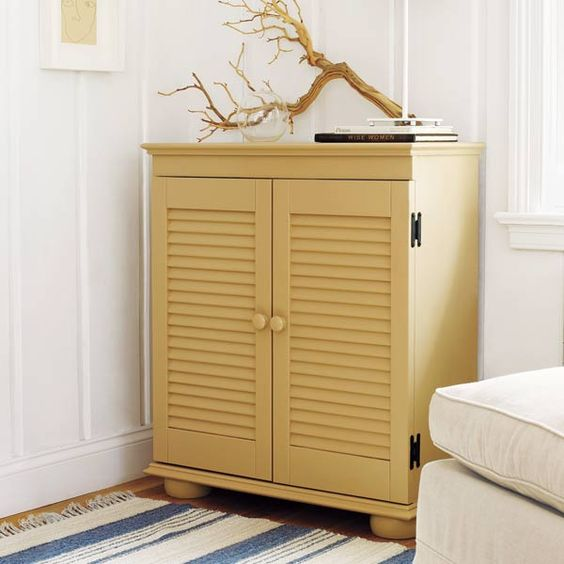 build your own bedroom furniture furniture cabinets and bedroom