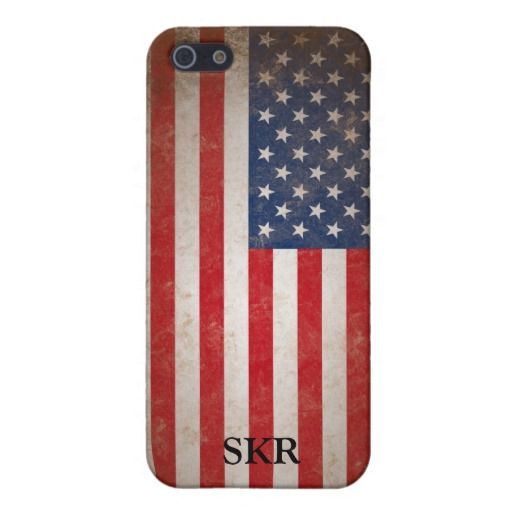 >>>This Deals          Patriotic Vintage American Flag Monogrammed iPhone 5 Cases           Patriotic Vintage American Flag Monogrammed iPhone 5 Cases We provide you all shopping site and all informations in our go to store link. You will see low prices onShopping          Patriotic Vintage...Cleck Hot Deals >>> http://www.zazzle.com/patriotic_vintage_american_flag_monogrammed_iphone_case-256629262763717767?rf=238627982471231924&zbar=1&tc=terrest
