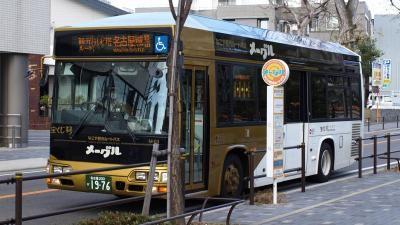 比普通購買能便宜至少30%交通費?大受外國遊客歡迎的周遊票特集 東海(名古屋・伊勢)篇 - 日本交通【故說!】
