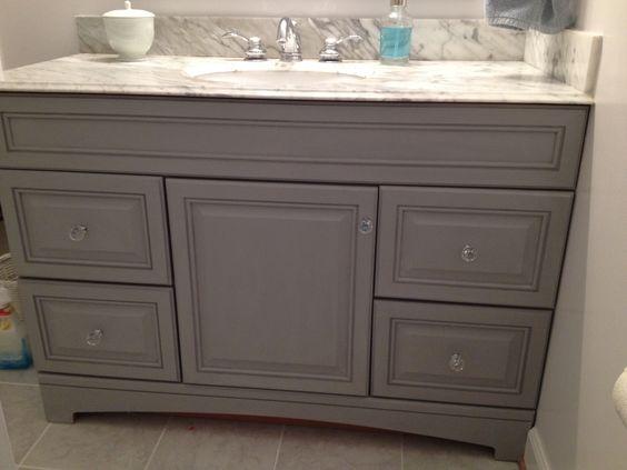 paris grey bathroom vanities vanities bathroom paris grey annie sloan