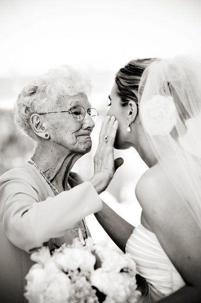 💎 Quel âge a votre invité le plus âgé ? 1