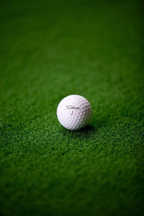 Oped The Future Of Ocr Looks Like Golf Golf Ball Lawn Golf Golf