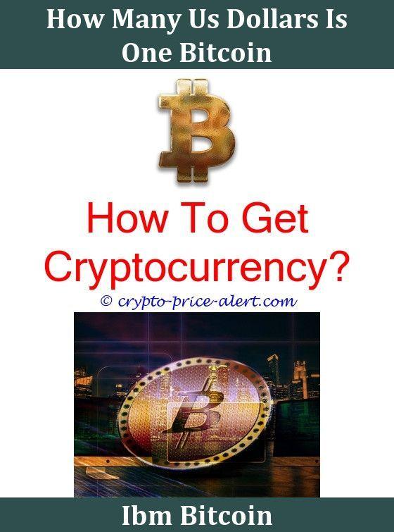 best free cryptocurrency market api
