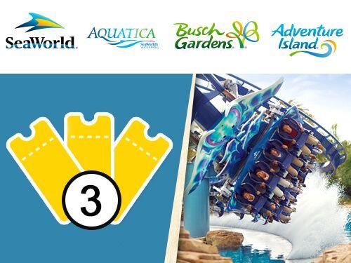 5a3b153302b48e05540b29b841ac1dd6 - How Much Is A Busch Gardens And Adventure Island Pass