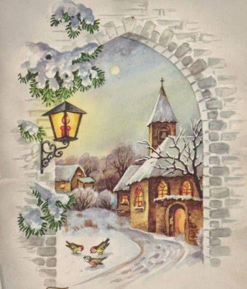 Montserrat Christmas 2020 Pin by Montserrat Andreu on Auguri natale in 2020 | Christmas