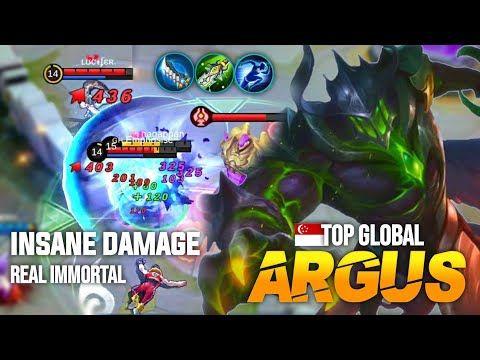 Pin On Top Global Gameplay