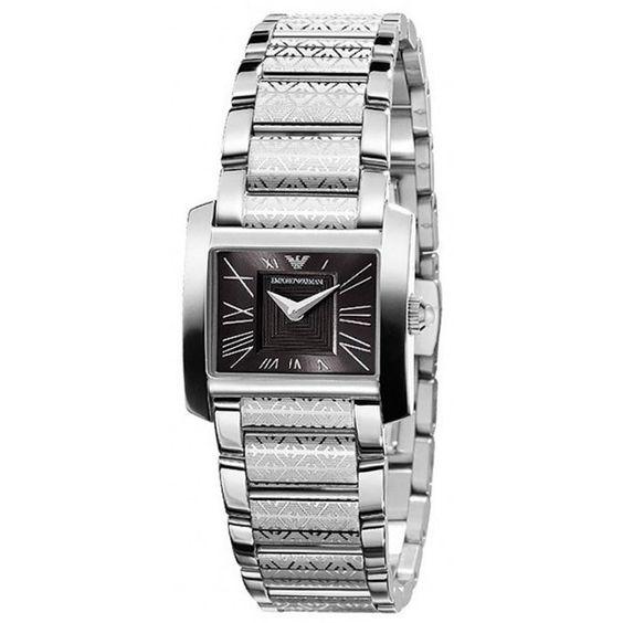 Reloj Emporio Armani AR5708