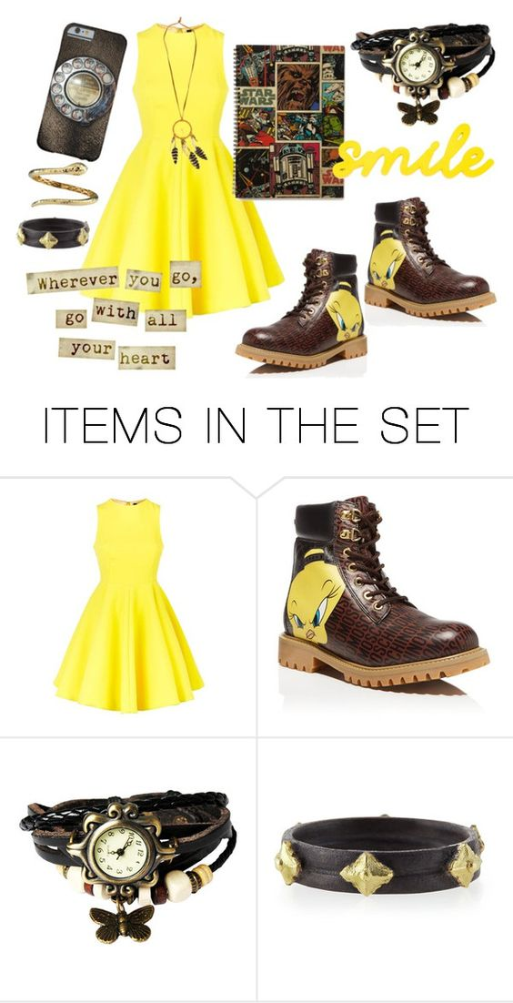 """""""Oldie"""" by desia-moe14 ❤ liked on Polyvore featuring art"""