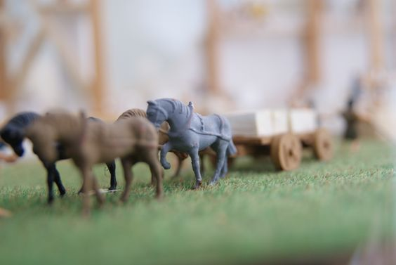 Miniatures, University of Graz