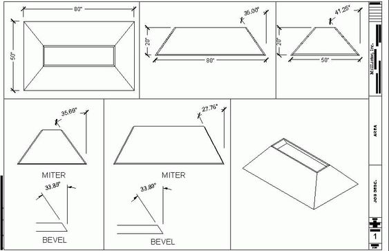 http://www.woodweb.com/knowledge_base_images/zp/bevel_cuts_for_slope_sided_boxes_9.gif