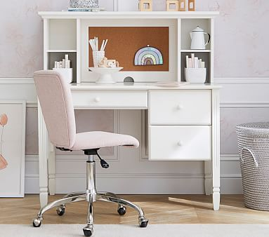 13++ Bedroom desk and chair info