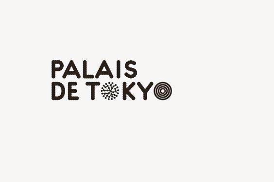 - palais de tokyo : - H E L M O -