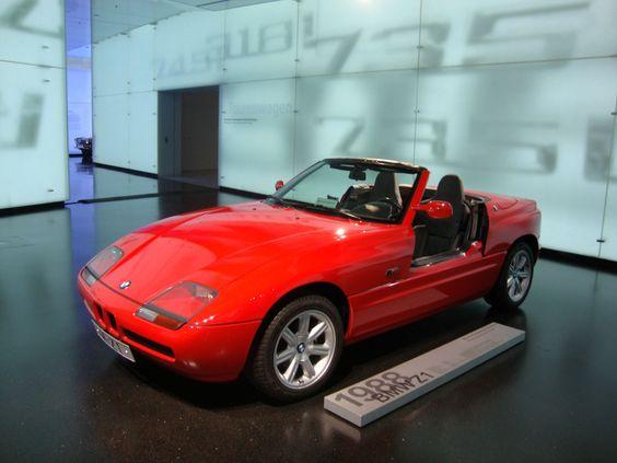 Top Vehicles : Photo