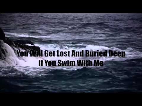 Of Monsters and Men Slow Life Lyrics - YouTube