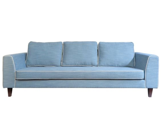 5a3e41fe2671be057f4c29d54b1ba9df  Furniture Stores Santa Barbara